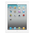 Apple iPad 3 Wi-Fi + 4G 16 GB White