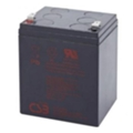 CSB Battery HR1227WF2