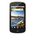 Мобильные телефоныFly IQ280 Tech
