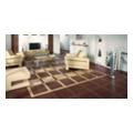 Керамическая плиткаParadyz Коллекция Floor