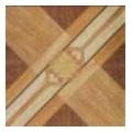 Интеркерама Эмилия 35x35 светло-коричневый (11)