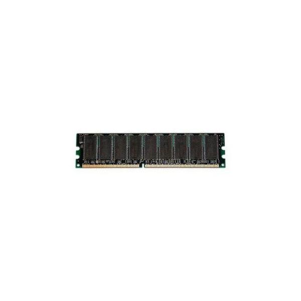 HP 351109-B21