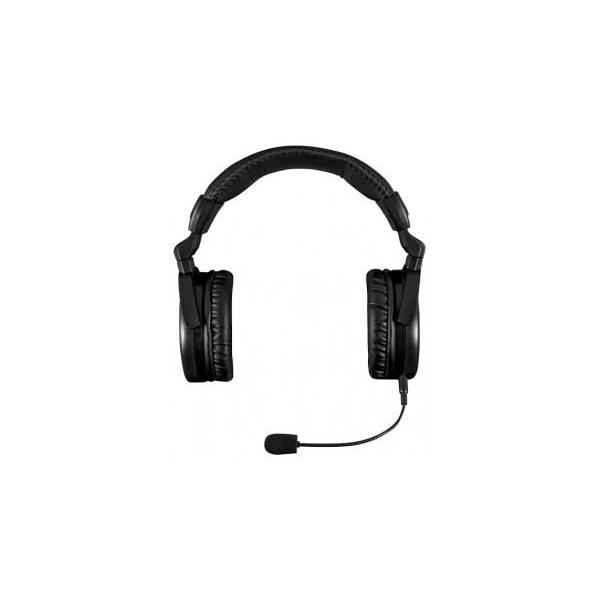 Modecom MC-828