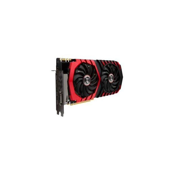 MSI GeForce GTX 1070 Gaming Z 8G