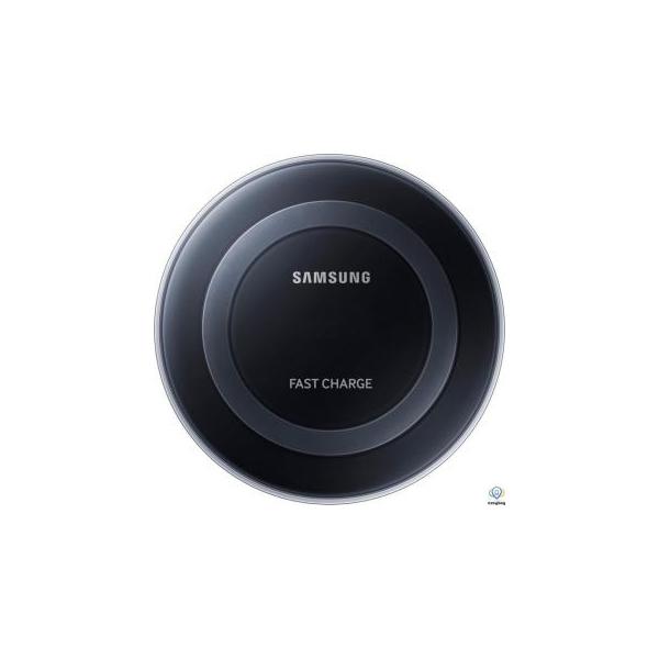 Samsung EP-PN920BBRGRU