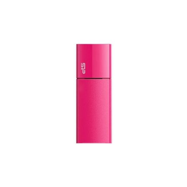 Silicon Power 16 GB Blaze B05 Peach SP016GBUF3B05V1H