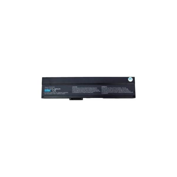 Sony BP2V/Black/11,1V/4400mAh/6Cells