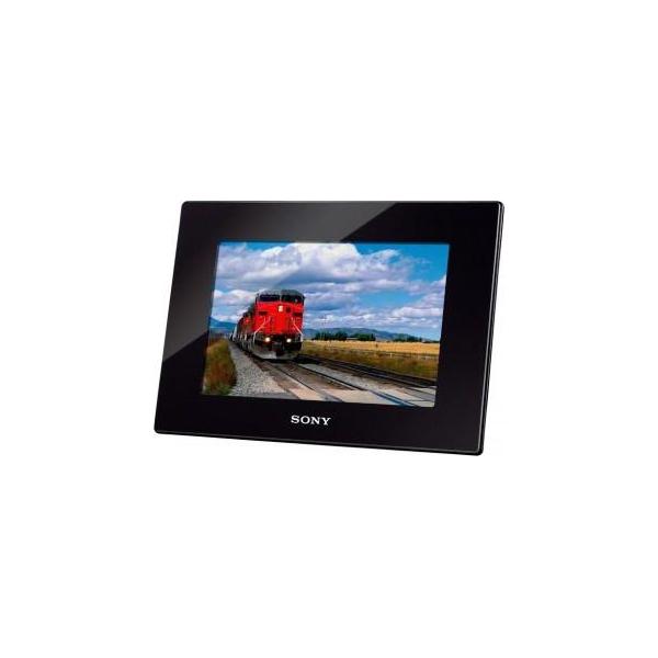 Sony DPF-HD800