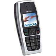 Nokia 6016