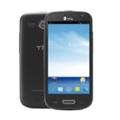Мобильные телефоныMagic A2 THL