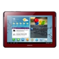 Samsung Galaxy Tab 2 10.1 P5100 16GB Red