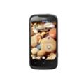 Мобильные телефоныLenovo A750