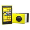 Мобильные телефоныNokia Lumia 1020