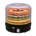 Сушилки для овощей и фруктовVinis VFD-360B