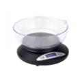 Кухонные весыTristar KW 2430