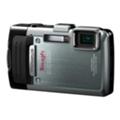 Цифровые фотоаппаратыOlympus Stylus Tough TG-830