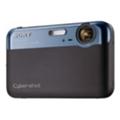 Цифровые фотоаппаратыSony DSC-J10