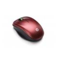 HP WE788AA Red-Black USB