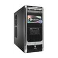 Настольные компьютерыKREDO Extreme I3.04