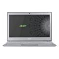 НоутбукиAcer Aspire S7-191-73514G25Ass (NX.M42EU.002)