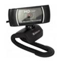 Web-камерыDefender G-lens 2597