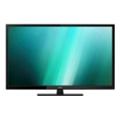 ТелевизорыDigital DLE-3217