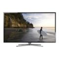 ТелевизорыSamsung UE32ES6547