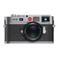 Цифровые фотоаппаратыLeica M9