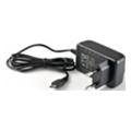 Зарядные устройства для мобильных телефонов и планшетовGrand-X CH-925