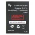 Fly BL5701 (1000 mAh)