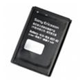 Аккумуляторы для мобильных телефоновSony Ericsson BST-42