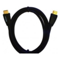 Кабели HDMI, DVI, VGALAUTSENN Smart S-HDMI-2.5