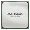 ПроцессорыAMD A4-5300 AD5300OKA23HJ
