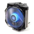 Кулеры и системы охлажденияZalman CNPS11X Extreme