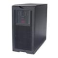 Источники бесперебойного питанияAPC Smart-UPS XL 3000VA 230V Tower/Rackmount (5U)