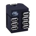 USB-хабы и концентраторыLAPARA Lapara LA-UH7353