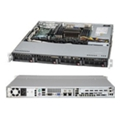 Supermicro Superserver (SYS-5017R-MTF)