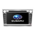Автомагнитолы и DVDPMS 5362 (Subaru Forester/Impreza)