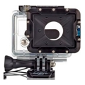 GoPro Аквабокс Flat Lens Dive Housing (AFLTH-001)