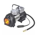 Автомобильные насосы и компрессорыЭнергомаш АК-88350
