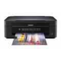 Принтеры и МФУEpson Stylus SX235W