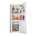 ХолодильникиVestel VNF 366 VWE