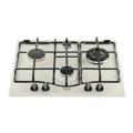 Кухонные плиты и варочные поверхностиHotpoint-Ariston PC 640 T (OS) R
