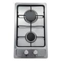 Кухонные плиты и варочные поверхностиVENTOLUX HG320 EE (INOX) 2