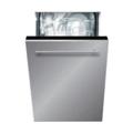 Посудомоечные машиныInterline IWD 457