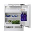 ХолодильникиCandy CRU 160
