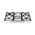 Кухонные плиты и варочные поверхностиSmeg SR775BS