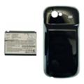 Аккумуляторы для мобильных телефоновCameronSino CS-SM9020XL 2800mAh
