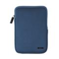 """Чехлы и защитные пленки для планшетовTrust Universal 7"""" Anti-shock bubble sleeve Blue (18780)"""