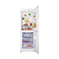 ХолодильникиSnaige RF30SM-S10001